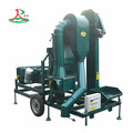 Bird Seed Pigeon Peas Cleaning Machine
