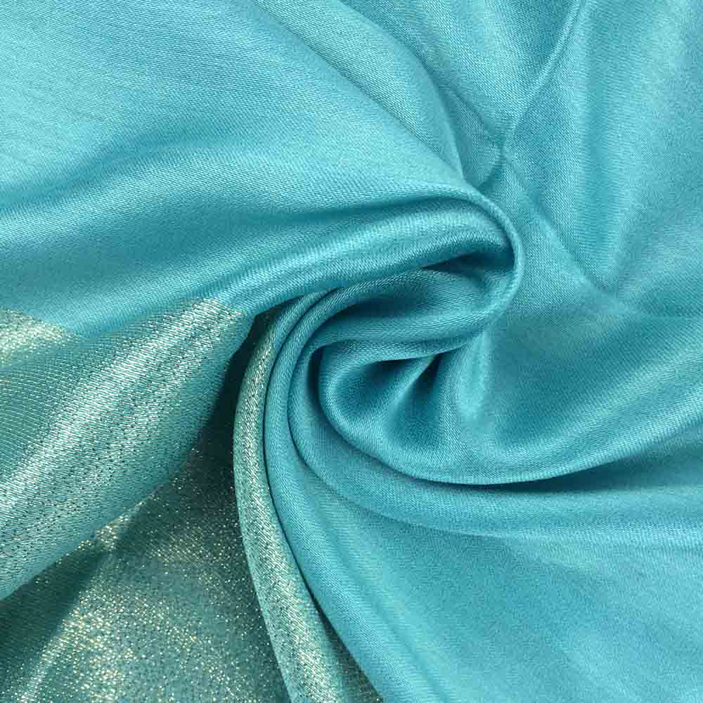 Hot Sale large Size Pure Color Wholesale Islamic Hijab Viscose scarf for Muslim