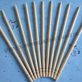 Round Bamboo Disposable Chopstick