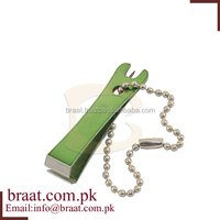 cool fly fishing nipper Black line nipper Fast Line Nipper Clipper Fly Fishing Leader Line Nipper
