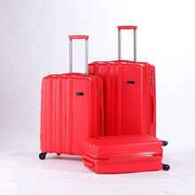 *waterproof trolley bag travel luggage set