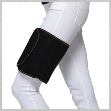 Multifunctional Professional Sport Therapy Pack Cold/Hot Wrap For thigh