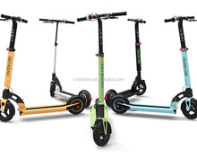 high speed long range folding adult electric scooter mobility scooter china suppler