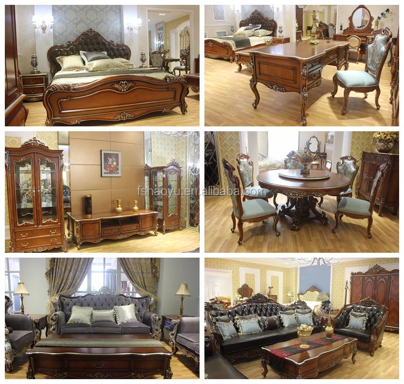 Royal Dubai Genuine Leather Sofa Home Living Furniture Buy Dubai Leather Sofa Furniture