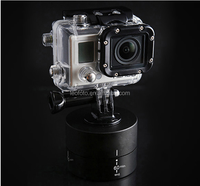 Photographic equipment accessories Time lapse Leofoto LT-001- for go pro 1234