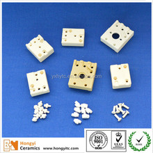 thermostat accessories ceramic switch electric box
