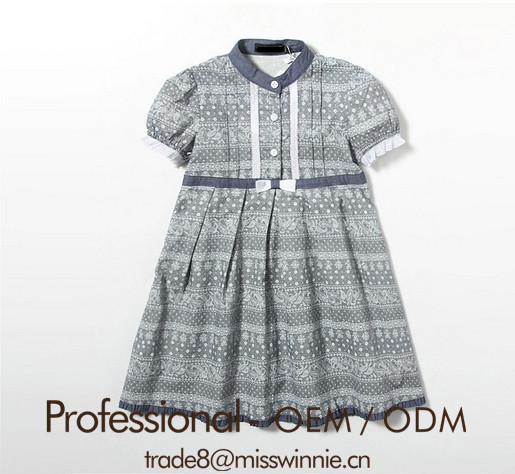 Cinderella dresses for girls kids lovely dress wear