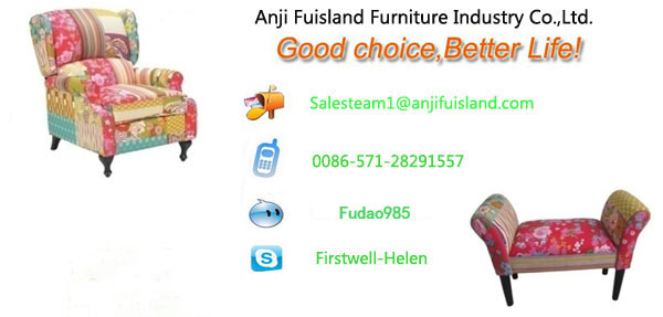 Manufacturers china patchwork bench chair best price buy for Best furniture manufacturers in china