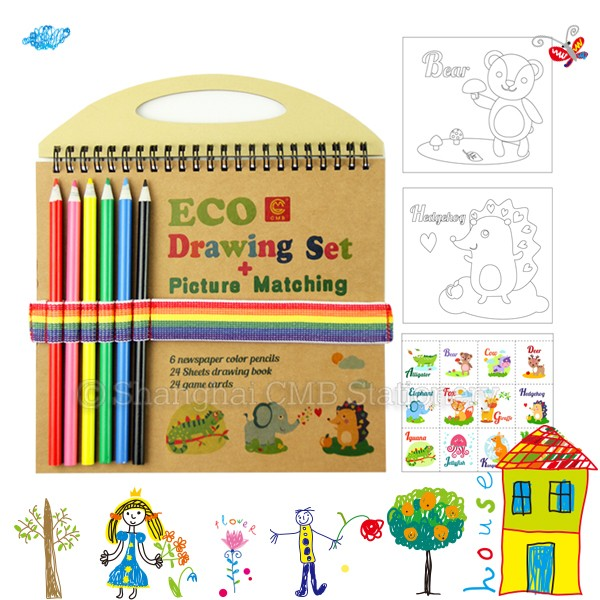 coloring pages for eco friendly - photo#28