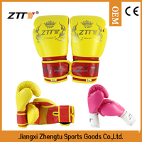 Cheap Breathable Kicking Winning High Quality