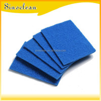 High Quality Kitchen Cleaning Products Scouring Pad