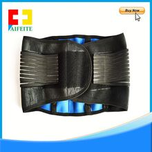 orthopedic back slimming lumbar support belt
