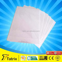 Cast coated high glossy photo paper 240g double side