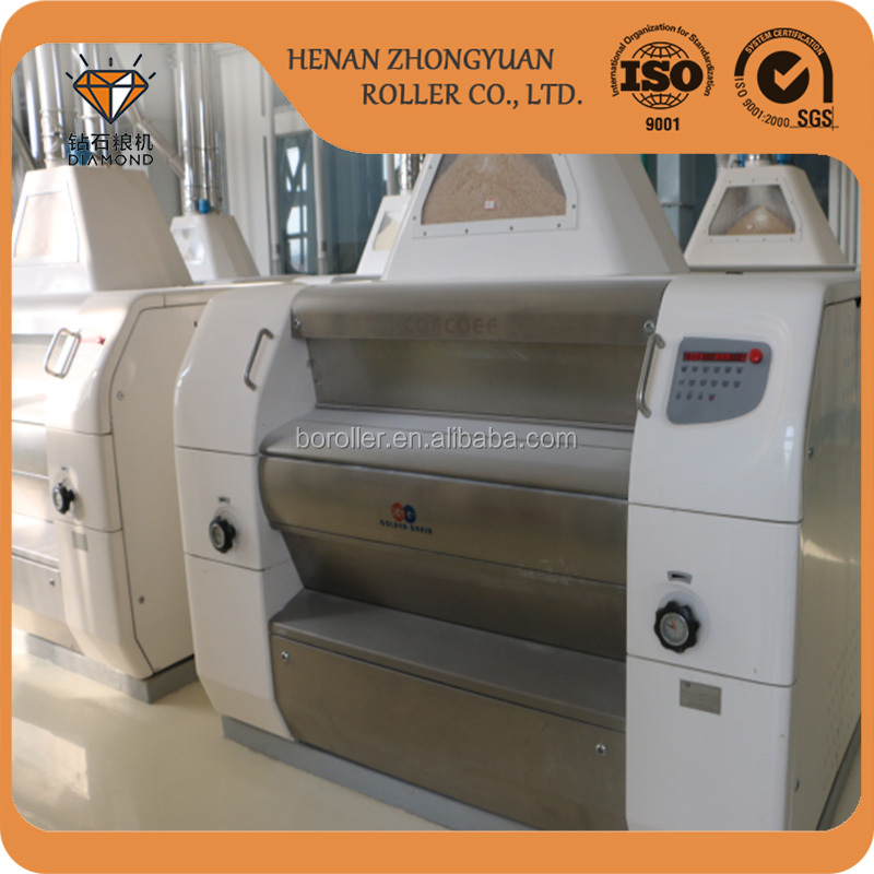high wear-resisting konjac flour made in Henan price