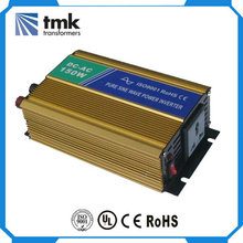 Latest innovative products bw manufacturers power converter