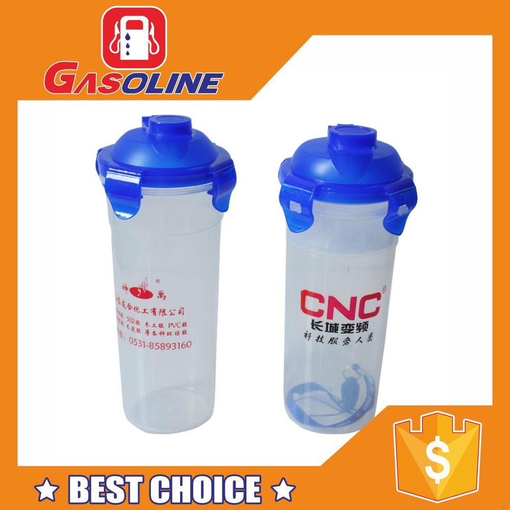 High quality best selling plastic cup distributors