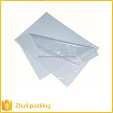 Air Bubble bag Kraft Paper mailer bag Craft Bubble Material Jiffy Mailing Bags