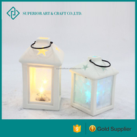 Buy Art table Lamps Handmade Home Decoration in China on Alibaba.com