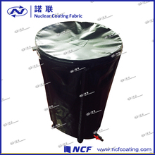2016 New Products Garden Water Storage Butt Tank Barrel