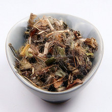 3021 Daji New Arrival Low Price Japanese Thistle Herb
