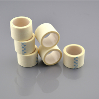 With competitive price elastic rubber tape dispensers