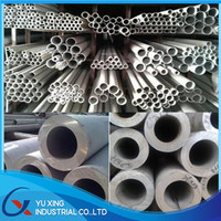 api 5l seamless steel pipe made in China 7 years manufacturer