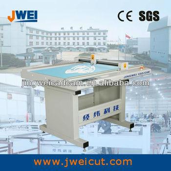 paper cutting machine automatic