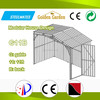 multifunctional low cost vegetable factory greenhouses