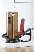 Calf Extension / MBH Fitness / Body Building / Gym Equipment
