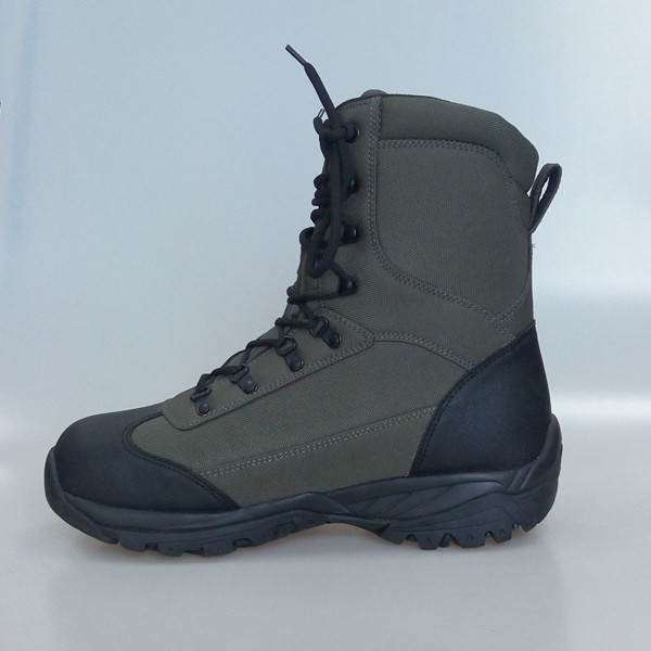 Anti-slip Waterproof Water Boots