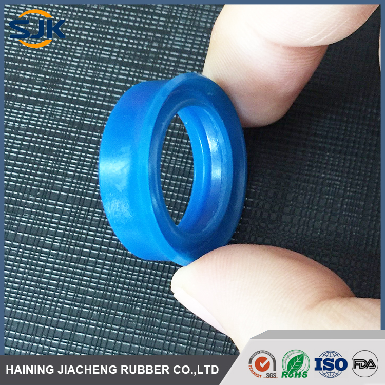 Standard in stock hydraulic and pneumatic use cpu tpu seals