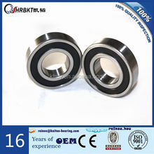 High Performance Ceramic Bearing 608 Rs With Great Low Prices