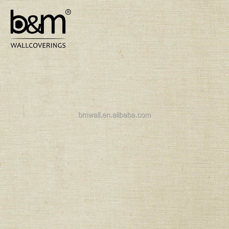 silk wallcoverings natural real silk wallpaper modern silk wallpaper