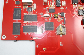 Double sided SMT PCBA,Electronic Circuit Board,516000USD Trade Assurance