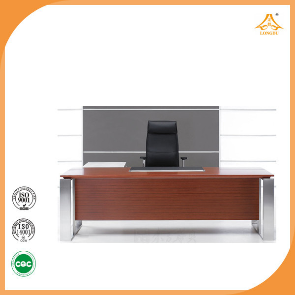 Popular steel office desk furniture in penang used in office commercial furniture
