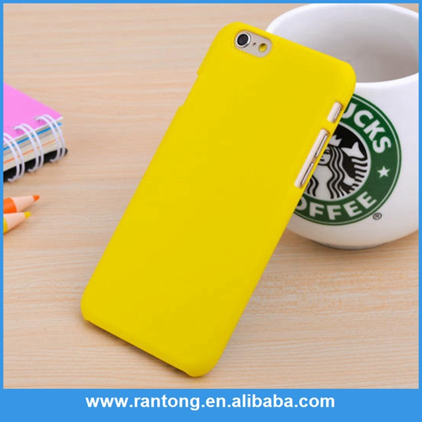 Latest product OEM design for alcatel one touch mobile phone case wholesale price
