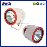 80W BTD Series Explosion Proof LED