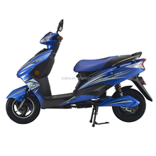Electric motorcyle of sale with 72V20AH 800W battery cheap scooter electric motorcycle for adult
