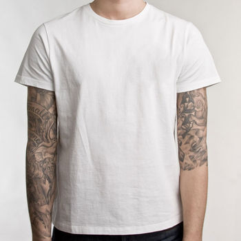 Cotton t shirt clothing wholesale companies bulk blank t for Where to buy blank t shirts in bulk