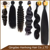 New arrival Cheap Brazilian hair weave bundles, remy hair brazilian human hair sew in weave, 100 human braiding hair