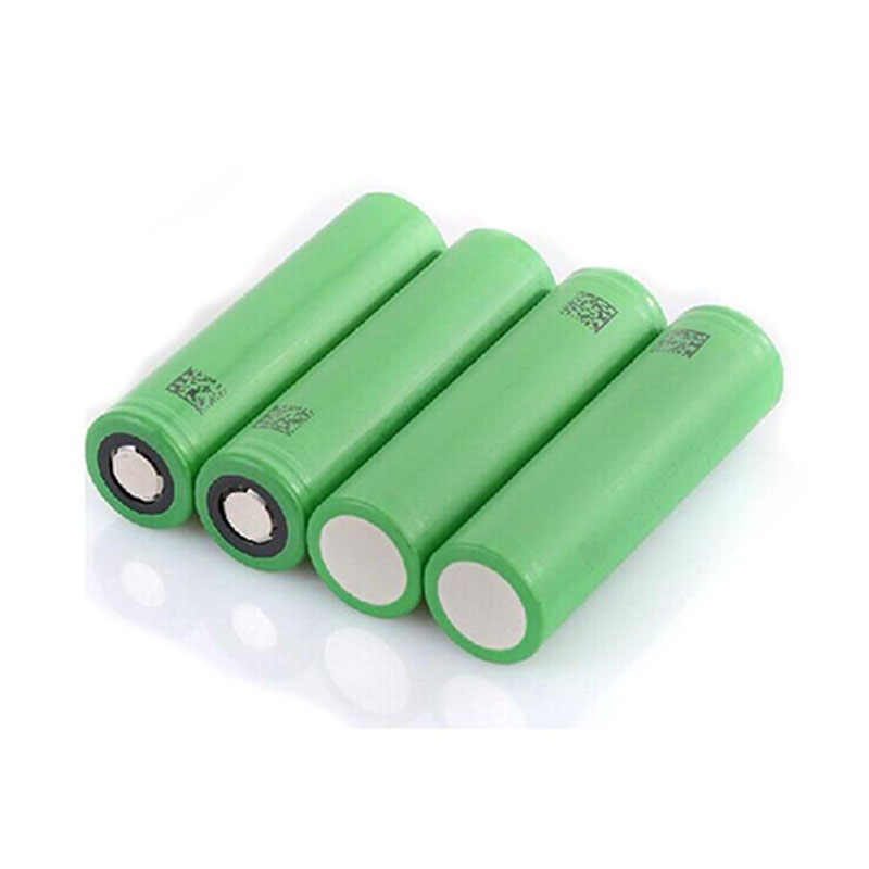2019 18650 li-ion battery original Authentic for SONY vtc5A 2600mah 3.7v recyclable battery