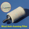 /product-detail/wool-heavy-filter-anti-foaming-filter-rc-model-gasoline-nitro-fuel-tank-accessory-60528178801.html