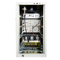 Quality durable 5kw tv transmitter