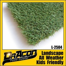 Professional 20mm Artificial Grass Turf