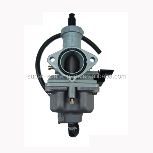 keihin pz27 carburetor for 200cc motorcycle
