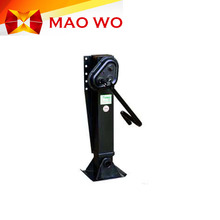High quality famous brand semi trailer landing gear