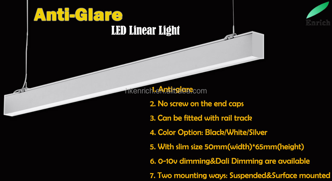 5065 linear led light.jpg