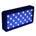 US/UK/DE Warehouse Aquarium Led Light Corals/Reef/SPS/LPS Marine LED Lamp