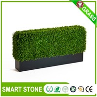 Synthetic Grass For Home Pet UV