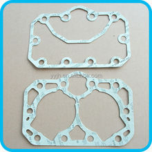 Machine Bitzer air compressor cylinder head gasket kit,compressor cylinder head gasket manufacturer,auto cylinder head gasket